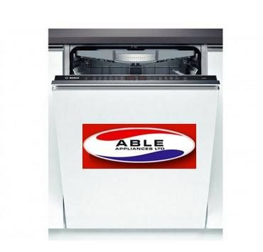 Able Appliances is a right place for you that provides best dishwasher repairs in your budget in NZ.