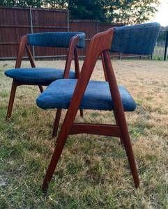 Dallas Furniture By Owner Mid Century Craigslist