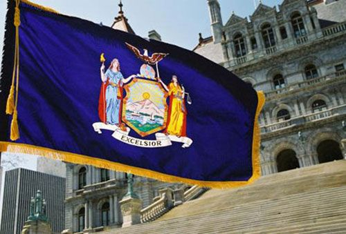 LGBTQ Nation: May 1, 2015 - New York Assembly votes to ban gay conversion therapy for LGBT minors; Senate passage not expected