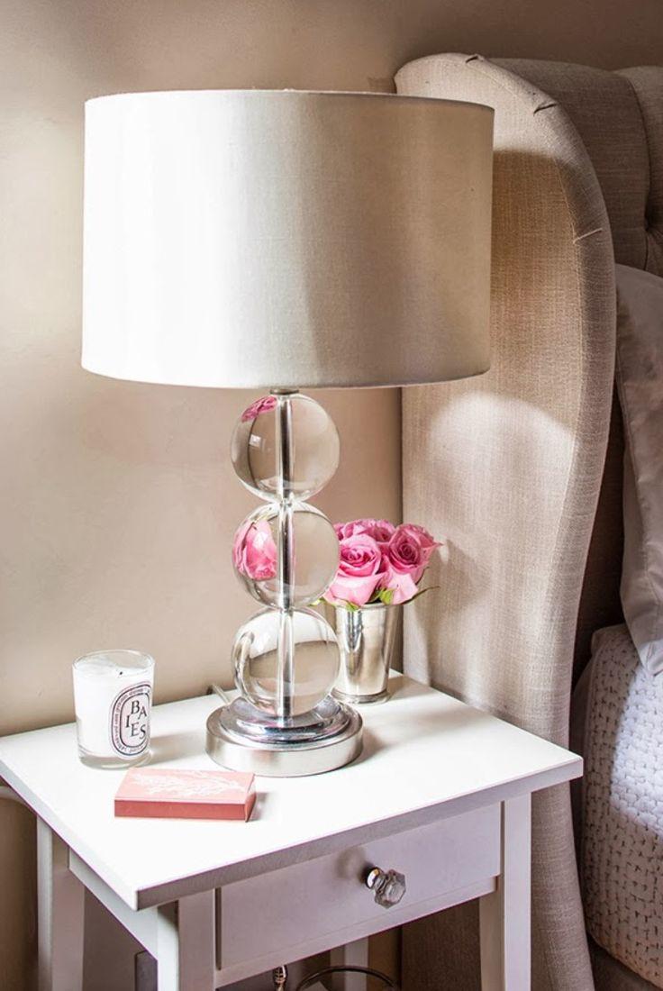 Great lamp.