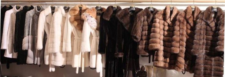 норки норки пальто меховые пальто меха куртки для женщин пальто для женщин меховым ledies зимние женские Греция ДМБ