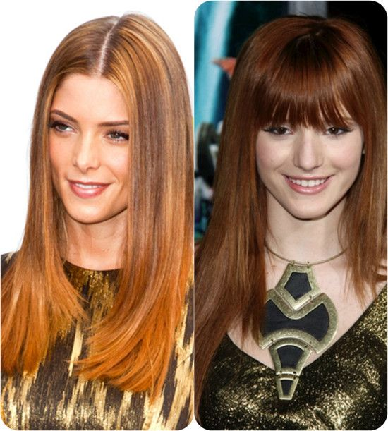 36 best celebrity hairstyles images on pinterest celebrity popular hairstyles trends 20132014 for thin hair with extensions hair pmusecretfo Gallery