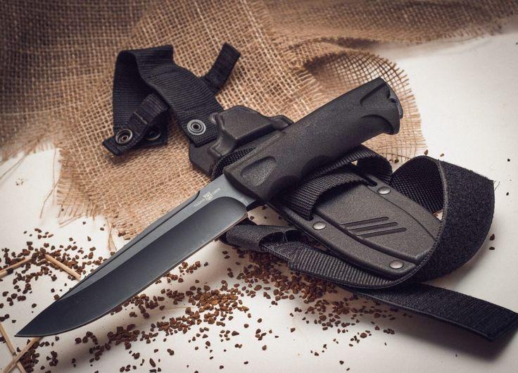 Тактические ножи на выбор - Last Day Club (7)