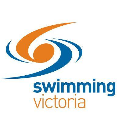 Swimming Victoria