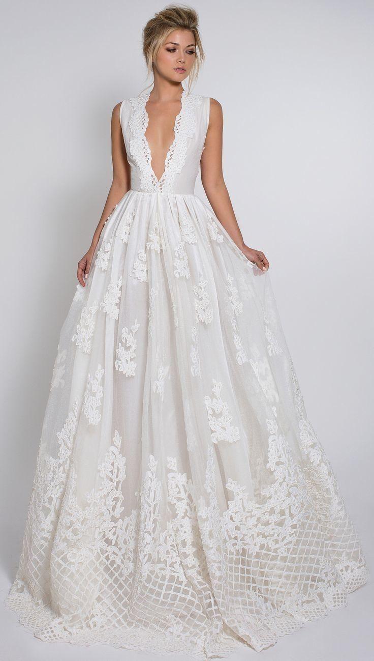 Chinese wedding dress rental los angeles   best Weddings images on Pinterest  Wedding bridesmaid dresses