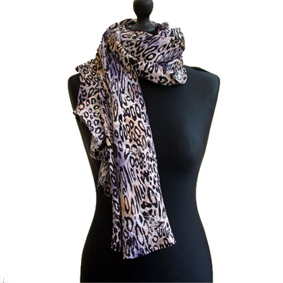 A revolutionary nursing scarf, with lots of practical purposes, ideal for helping mums bond with their baby in style. - A must have fashion access ...