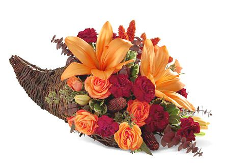 Pin By Bboescape On Say It With Flowers Thanksgiving