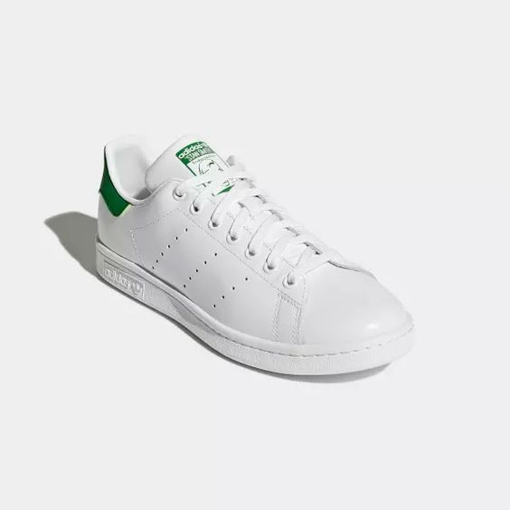 Stan Smith Shoes Stan Smith Shoes Adidas Shoes Stan Smith Stan Smith