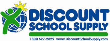 Discount School Supply® offers high quality products at low prices in more than 25 different categories including Arts & Crafts; Dramatic Play; Active Play; Infant & Toddlers; Furniture; Math; Science; Language; and Special Needs. They also offer a wide variety of content resources for teachers and families. As a developer and manufacturer of products, Discount School Supply® also offers innovative proprietary products found nowhere else.