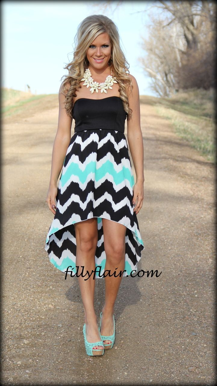 (http://www.fillyflair.com/easy-come-easy-go-chevron-high-low/)