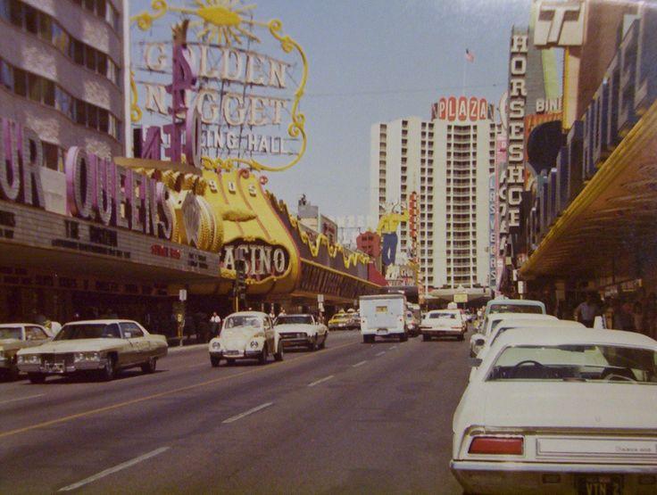 Centre street dental casino
