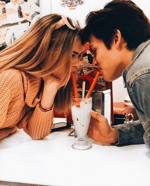 IDEAS FOR GOALS PHOTOS WITH YOUR BOYFRIEND – Fire Away Pa … – #con #Fire #Photos #goals #ideas #nov