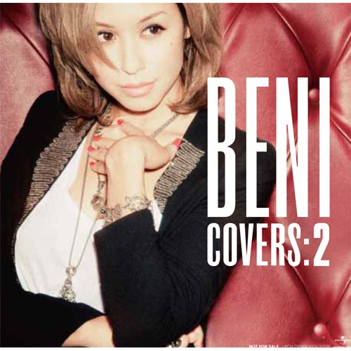 Classy jpop singer BENI Covers2 album, so beautiful!! #iloveyou #beni #jpop #celebrity #classy #beautiful #fashionable