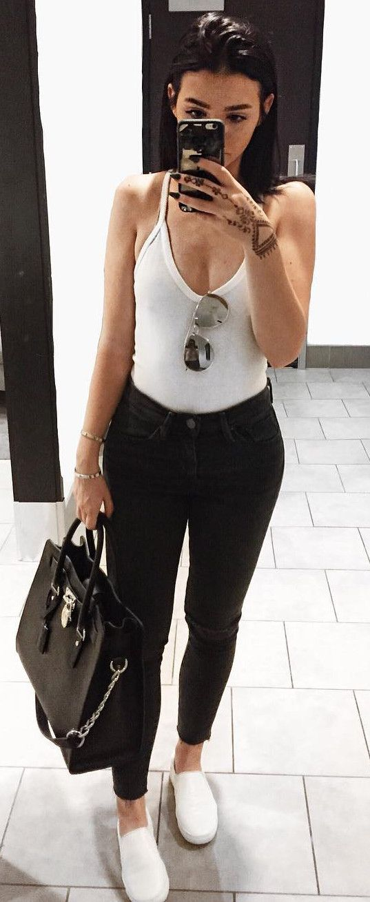 loving this outfit