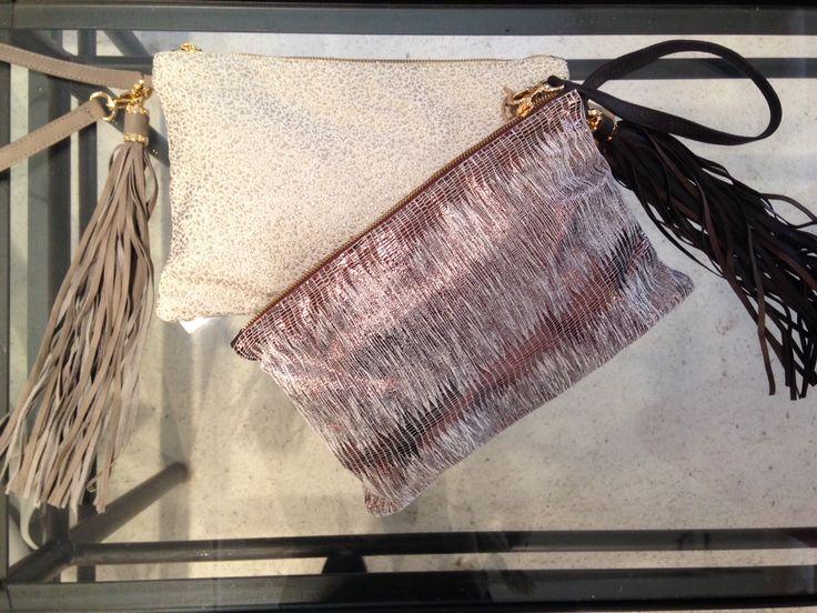 Elena Berton - Handbags