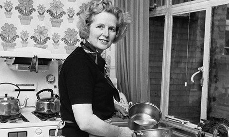 The Prime Minister's Ironing Board and Other State Secrets by Adam Macqueen – reviewBritish History, 1975 Margaret, Iron Lady, February 1975, 11 February, Thatcher 1975, Margaret Thatcher, Prime Minister, Minister Iron