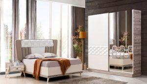 Modern Yatak Odası Tasarımları | Dekorasyon Önerileri