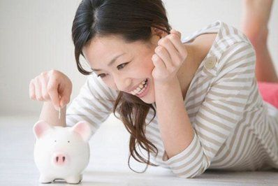 #HighRiskLoans allow the people to borrow quick funds without undergo any hectic paperwork. Acquiring for these finances applicants just need to fill an online application form with required details which is enough to get desired amount of cash on time. www.highriskinstallmentloans.com
