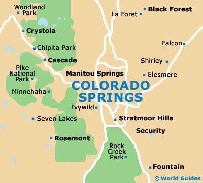 colorado_springs_map.jpg (400×361)