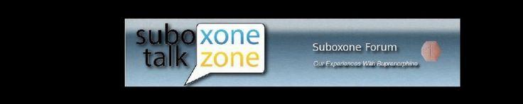 Pregnant Taking Suboxone: Should Social Services be Involved? | Suboxone Talk Zone: A Suboxone Blog