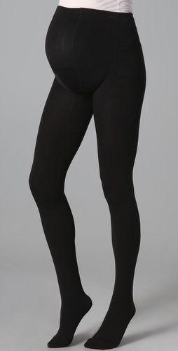 Plush leggings.... i had no idea they made these for preggers...i'm stocking up!