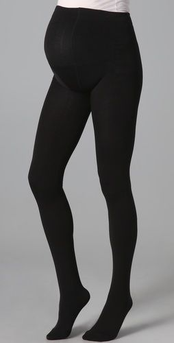 Plush leggings.... i had no idea they made these for preggers...i'm stocking up!