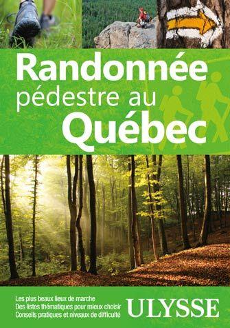 Randonnée pédestre au Québec! | Idée Cadeau Québec http://www.ideecadeauquebec.com/randonnee-pedestre-quebec/