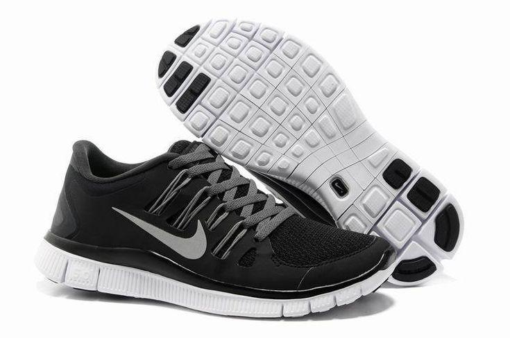 Nike Free 5.0 v2 Femme,nike pas cher,chaussures costume homme - http://www.chasport.com/Nike-Free-5.0-v2-Femme,nike-pas-cher,chaussures-costume-homme-31378.html
