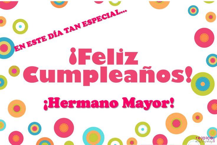 Feliz-Cumpleaños-Hermano-Mayor-10.png