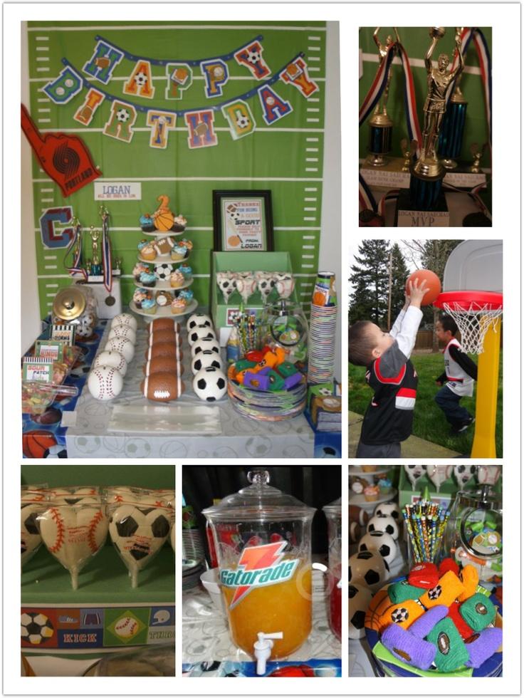 82 best fiesta de balones images on Pinterest Birthday party
