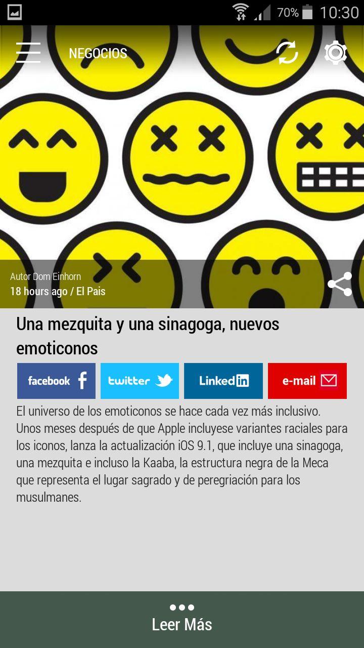 Más De 25 Ideas Increíbles Sobre Mejor Aplicación Emojis En Pinterest Cool Wallpapers Of Emojis Fondo De Pantalla Emoji Y Emoji For Twitter