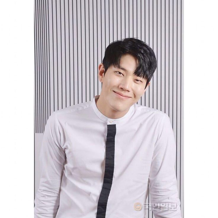 #김과장 #동하  #dongha #KBS interview❤  #SBS#수상한파트너 2017.5.10 coming soon✌🏻😃✌🏻