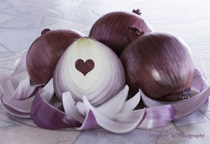 People are like onions! This is true. Like an onion with multiple hidden layers, people are the same. The people in your life reveal who and what they are when they peel back some of these layers and show their other sides little by little over time.
