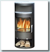 #contemporary #stoves  #contemporary_stoves