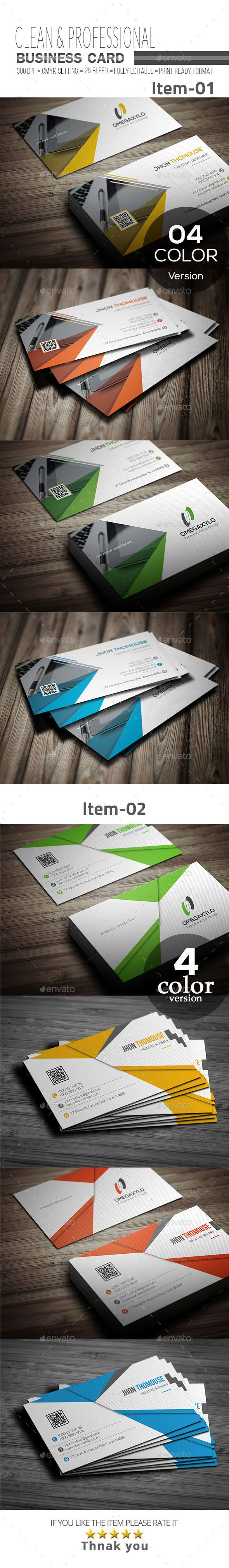 5114 best logos images on pinterest corporate business business