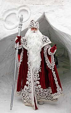 Бибичков Михаил mbibi — «- Войди в мое царство со мною!» на Яндекс.Фотках
