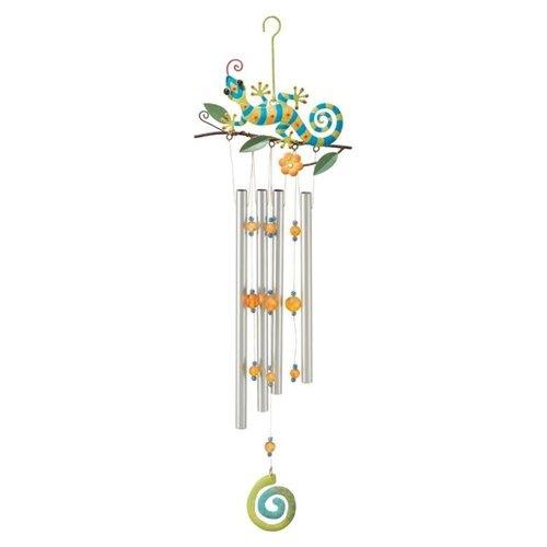 wind chime garden ideas pinterest wind chimes