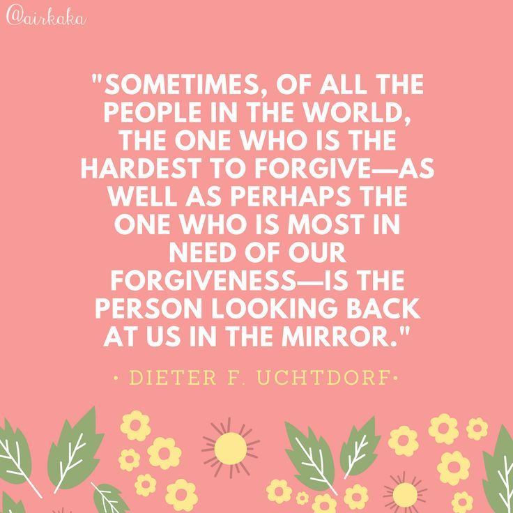 Pin On Repentance And Forgiveness