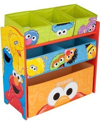 best 25 kids storage units ideas on pinterest corner storage unit kids storage shelves and. Black Bedroom Furniture Sets. Home Design Ideas