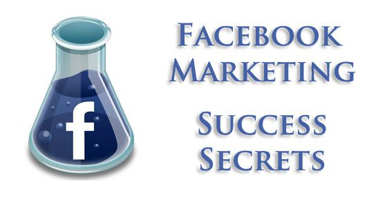 Facebook Marketing For Business can help you reach all of the people who matter most to your business.Take your business next level by using Tips For Successful Marketing Through Facebook.Mattmihalicz.com provides the best Facebook Marketing Strategy with Facebook Marketing Ideas for grow your online business.