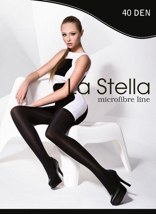 http://www.goldenmodels.pl/la-stella-.html