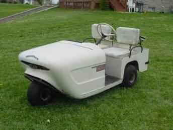 3a381aa2cb23e5173db6bfb6d5f2ee0d vintage golf golf carts old cushman golf cart parts antique center vintage golf golf