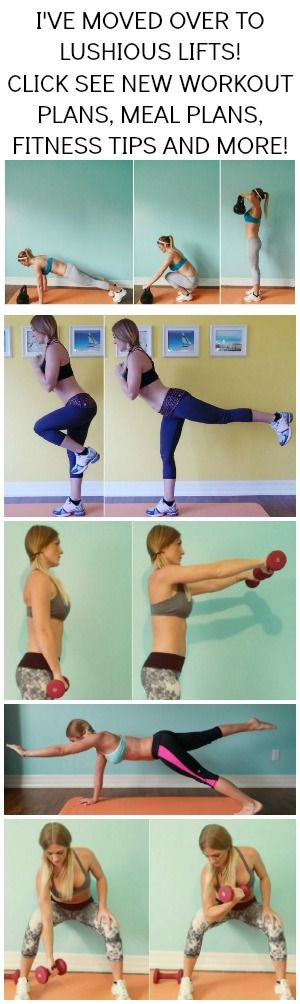 Beginner to #fitness. This #workout dictionary will help. #gym For more pins like this one, follow our boards.