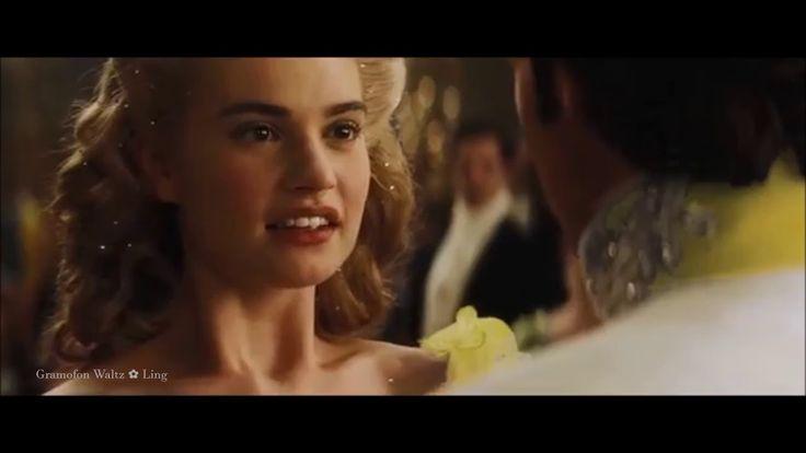 【品味经典】欧根.杜加《留声机圆舞曲-Gramofon Waltz》舞进过去的时光中!