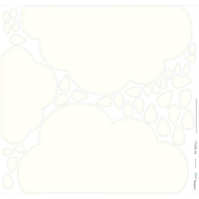 ikea-bilderleiste-mit-wandtattoo-wolken-pimpen-weiss-02