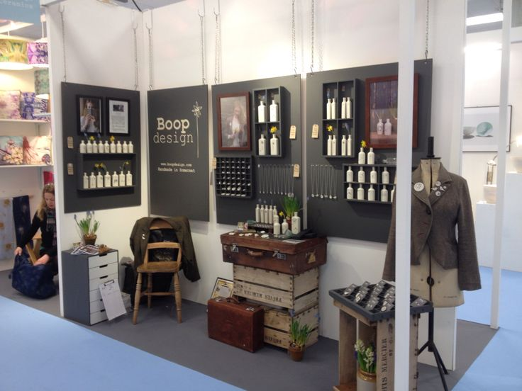 Trade Stands Olympia : Best display ideas images on pinterest