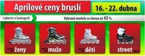 Vybírejte na: http://www.moje-obchody.cz/product/sport-obchod-sportovni-potreby-501/