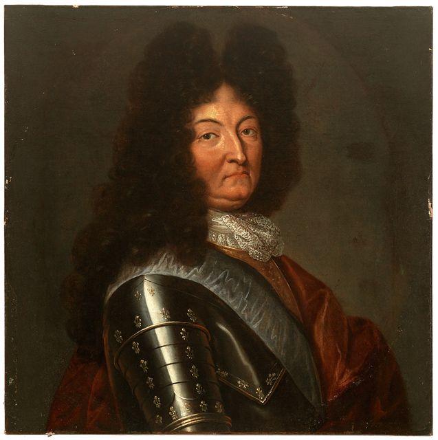 167 Best Images About Roi De France On Pinterest