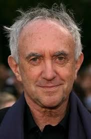 Image result for Jonathan Pryce