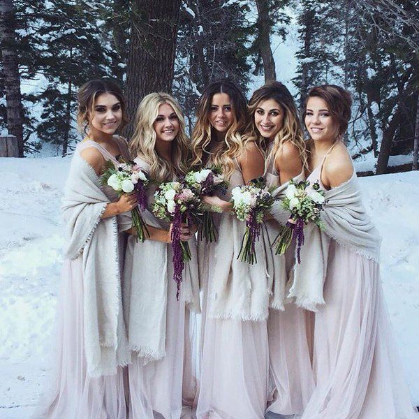 DWTS Pros! 2016  Witney's wedding!